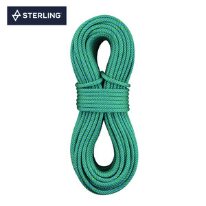 [Sterling Rope] 에어로9.2mm(60m)