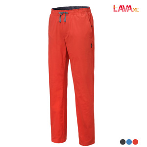 LOCK-LITE PANTS