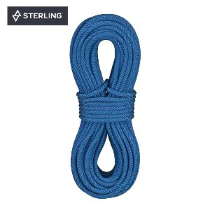 [Sterling Rope] 에어로9.2mm(70m)