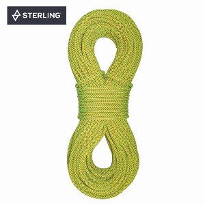 [Sterling Rope] 포톤7.8mm(70m)